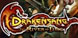 Drakensang River of Time cd key best prices