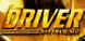 Driver San Francisco cd key best prices