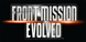 Front Mission Evolved cd key best prices