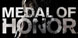 Medal of honor cd key best prices