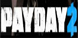 Payday 2 cd key best prices