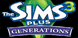 Sims 3 Generations cd key best prices