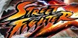 Street Fighter X Tekken cd key best prices