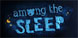 Among The Sleep cd key best prices