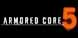 Armored Core 5 Xbox 360 cd key best prices