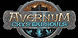 Avernum 2 Crystal Souls cd key best prices