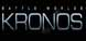 Battle Worlds Kronos PS4 cd key best prices
