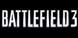 Battlefield 3 Xbox 360 cd key best prices