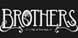Brothers A Tale of Two Sons Xbox One cd key best prices