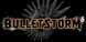 Bulletstorm Xbox 360 cd key best prices