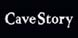 Cave Story+ Nintendo Switch cd key best prices