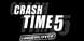 Crash Time 5 Undercover PS3 cd key best prices
