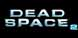 Dead Space 2 PS3 cd key best prices