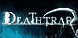Deathtrap cd key best prices