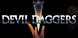 Devil Daggers cd key best prices