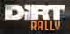 DiRT Rally cd key best prices