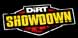 DiRT Showdown PS3 cd key best prices