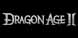 Dragon Age 2 Xbox 360 cd key best prices