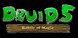 Druids Battle of Magic cd key best prices