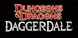Dungeons and Dragons Daggerdale cd key best prices