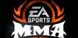 EA Sports MMA PS3 cd key best prices