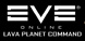 Eve Online Lava Planet Command cd key best prices