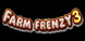 Farm Frenzy 3 cd key best prices