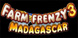 Farm Frenzy 3 Madagascar cd key best prices