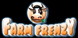 Farm Frenzy cd key best prices