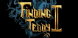 Finding Teddy 2 cd key best prices