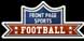 Front Page Sports Football cd key best prices