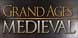 Grand Ages Medieval cd key best prices