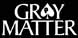 Gray Matter cd key best prices