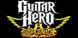 Guitar Hero Aerosmith Xbox 360 cd key best prices