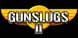 Gunslugs 2 cd key best prices