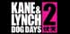 Kane and Lynch 2 Xbox 360 cd key best prices