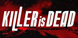 Killer is Dead PS3 cd key best prices