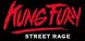 Kung Fury Street Rage cd key best prices
