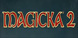 Magicka 2 cd key best prices