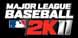 Major League Baseball 2K11 Xbox 360 cd key best prices