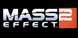 Mass Effect 2 Xbox 360 cd key best prices