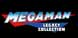 Mega Man Legacy Collection PS4 cd key best prices