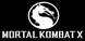 Mortal Kombat X cd key best prices