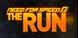 Need for Speed The Run Xbox 360 cd key best prices
