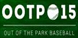 Out of the Park Baseball 15 cd key best prices