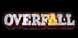 Overfall cd key best prices