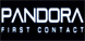 Pandora First Contact cd key best prices