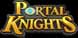 Portal Knights Nintendo Switch cd key best prices