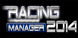 Racing Manager 2014 cd key best prices