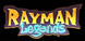 Rayman Legends Nintendo Switch cd key best prices